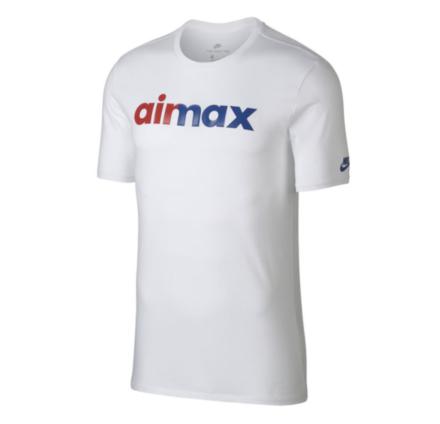 SPORTSWEAR Air Max 95