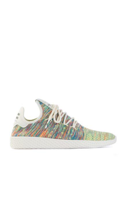 "Adidas Originals Pharrell Williams Tennis HU PK ""Multicolor"""