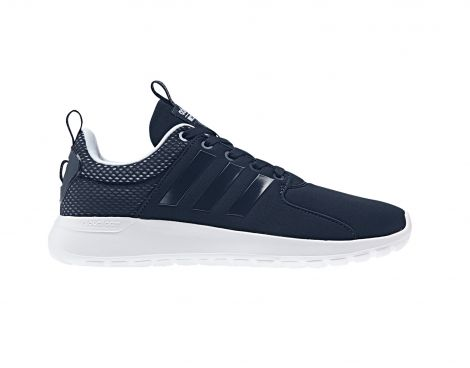 Adidas Cf Lite Racer W Cloudfoam Sneaker (Blauw)