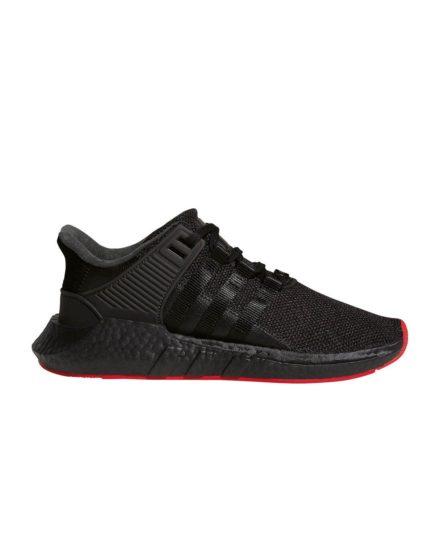 adidas Eqt Support 93/17 (core black)