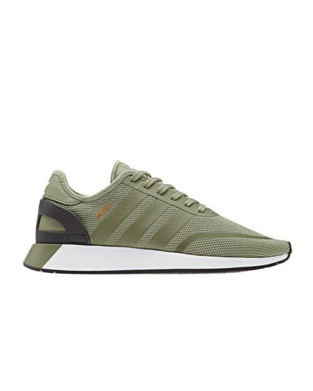 adidas N-5923 (tent green)