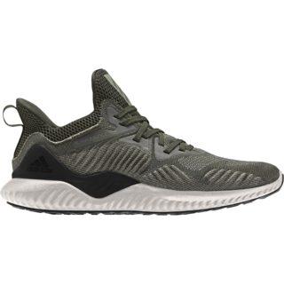 Adidas Alphabounce Beyond (zwart)