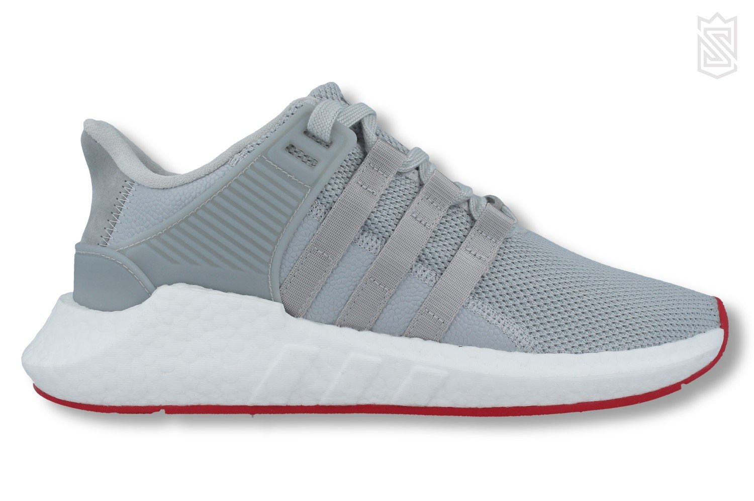 pretty nice 613b9 cb12d Adidas EQT Support  Adidas EQT Support sale