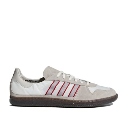 adidas Spezial Hulton SPZL (beige/grijs)
