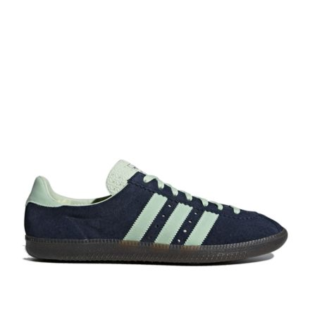 adidas Spezial Padiham SPZL (blauw)