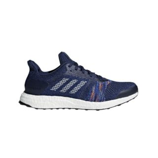 Adidas Ultra Boost ST (roze)