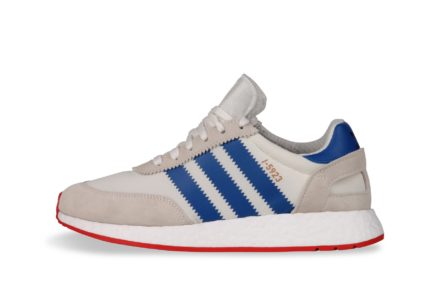 Adidas I-5923 Iniki