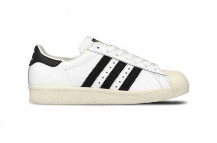 Adidas Superstar 80S G61070