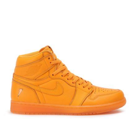 Air Jordan 1 Retro High OG Gatorade Edition (oranje)
