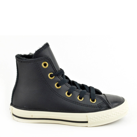 converse-chuck-taylor-all-star-hi-chuck-taylor-as-h-zwart_90121