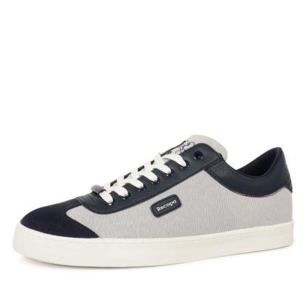 cruyff-santi-heren-sneakers-1