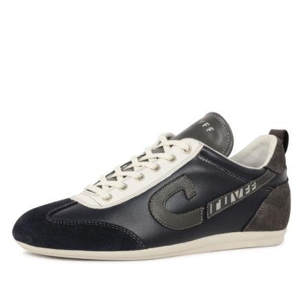 cruyff-vanenburg-blauwe-heren-sneakers-1