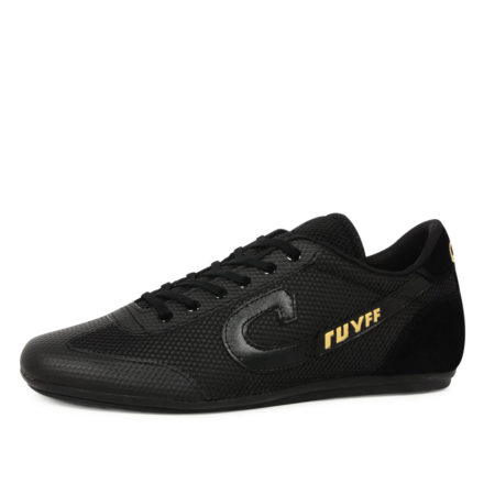 cruyff-vanenburg-x-lite-sneakers-zwart-7_1