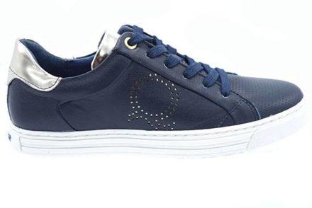 aQa A5184 blauw