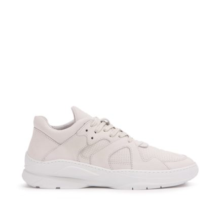 Filling Pieces Denver Tracking Cosmo Desert W (wit)
