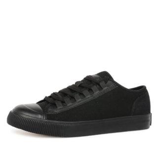 g-star-scuba-ii-zwarte-sneakers-2