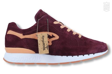 "COIL-R1 ""SHIRAZ"" MADE IN GERMANY -"