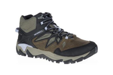 Merrell All Out Blaze 2 Mid GTX