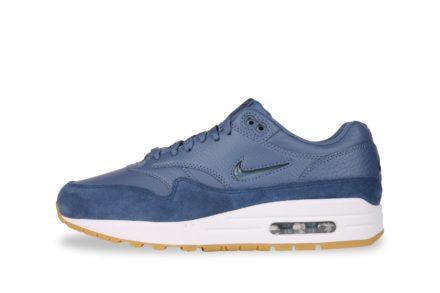 Nike Air Max 1 Premium SC *Jewel*