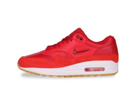Nike Air Max 1 Premium SC 602