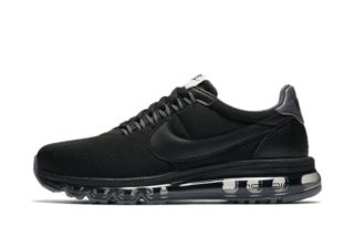 Nike Air Max LD-Zero Wmns 002
