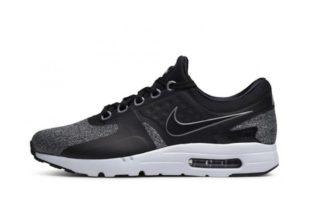 Nike Air Max Zero Essential 011
