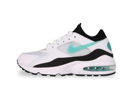 Nike Air Max 93 WMNS 100