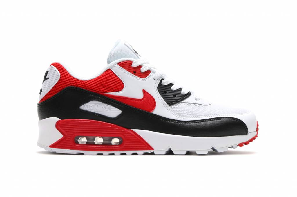 15d1b9ce42a Nike Air Max 90 Essential 537384-129
