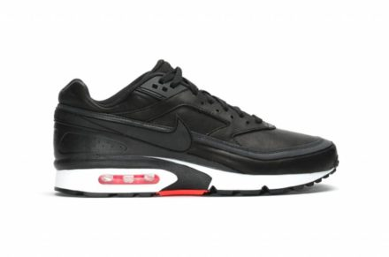 Nike Air Max BW Premium 819523-006
