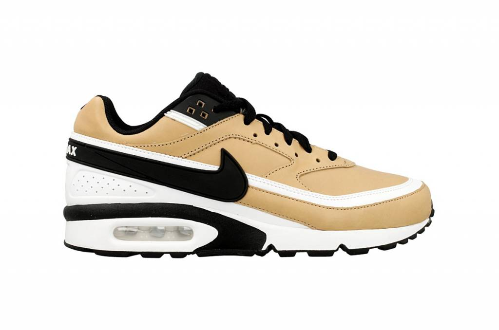 where can i buy nike air max classic bw maat 44 bb8cd f4bb3