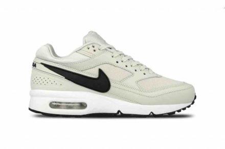 Nike Air Max BW SE WMNS 883819-001