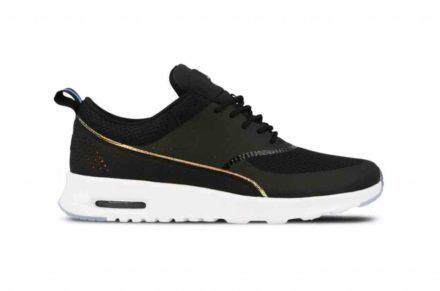 Nike Air Max Thea Premium WMNS 616723-014