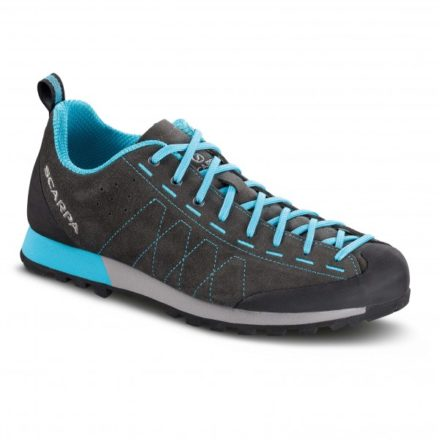 Scarpa Highball Zwart