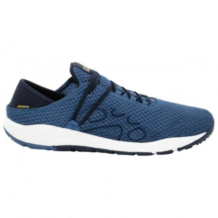 Jack Wolfskin Seven Wonders Packer Low Blauw