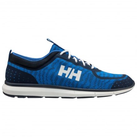 Helly Hansen HP Shoreline F-1 Blauw