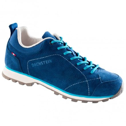 Dachstein Women´s Skywalk LC Blauw