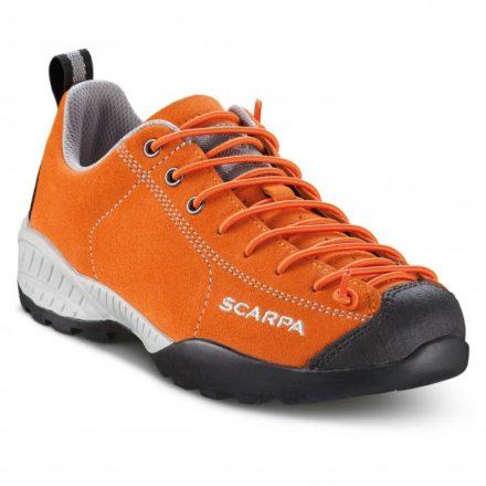 Scarpa Kid´s Mojito Oranje