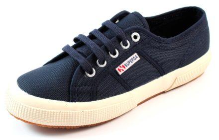 superga-sneakers-2750-cotu-classic-blauw-sup08