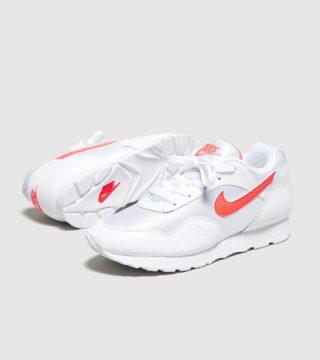 Nike Outburst OG Women's (rood/wit)