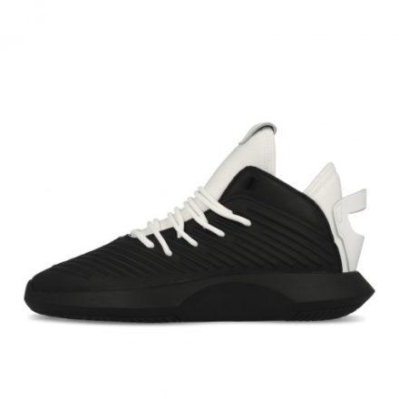 adidas Crazy 1 ADV Black Black White