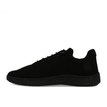 Baabuk Urban Wooler Black Edition