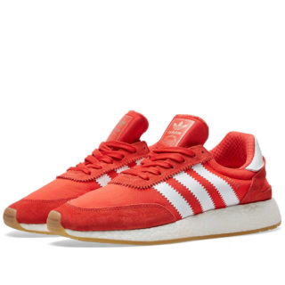 Adidas I-5923 (Red)