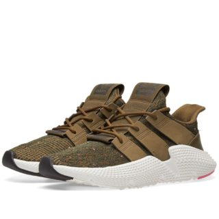 Adidas Prophere (Green)