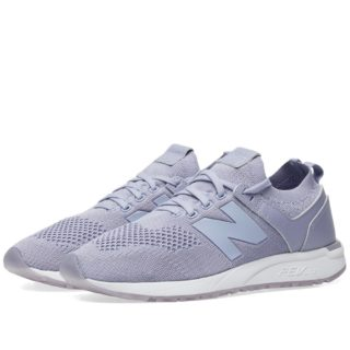 New Balance WRL247SS (Purple)