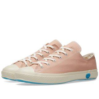 Shoes Like Pottery 01JP Low Sneaker (Pink)