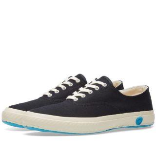 Shoes Like Pottery 03JP Sneaker (Black)
