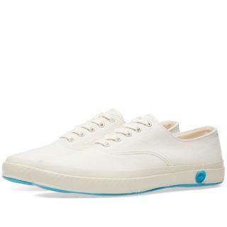 Shoes Like Pottery 03JP Sneaker (White)