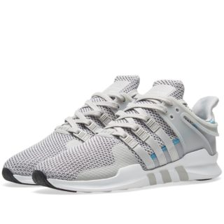 Adidas EQT Support ADV Ripstop (Grey)