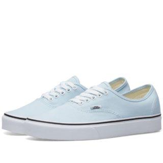 Vans Authentic (Blue)