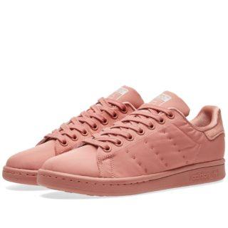 Adidas Stan Smith W (Pink)